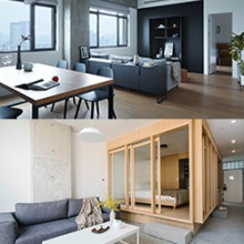 GIC and NOVA to establish RMB4.3B rental apartment platform in China