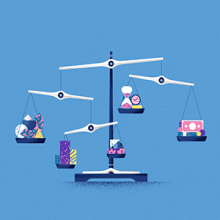 PGIM And GIC Help CIOs Build Balanced Portfolios When Investing In Illiquid Private Assets